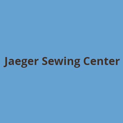 Jaeger Sewing Machine Center - Kewaskum, WI - Model & Crafts