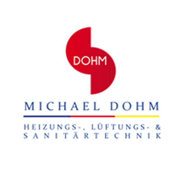 Bild zu Michael Dohm in Bochum