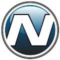 National Auto Warehouse