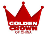 Golden Crown Restaurant & Lounge of China