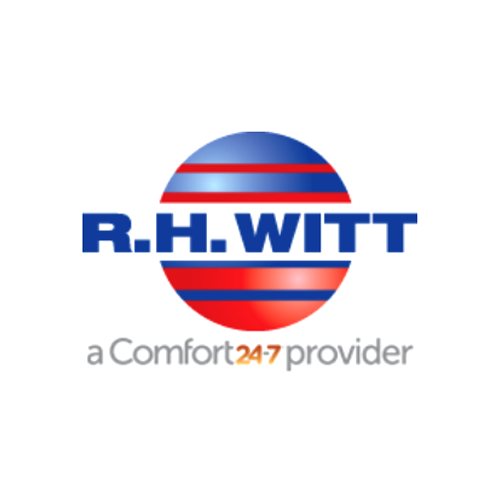 R.H. Witt Heating, Cooling & Electric