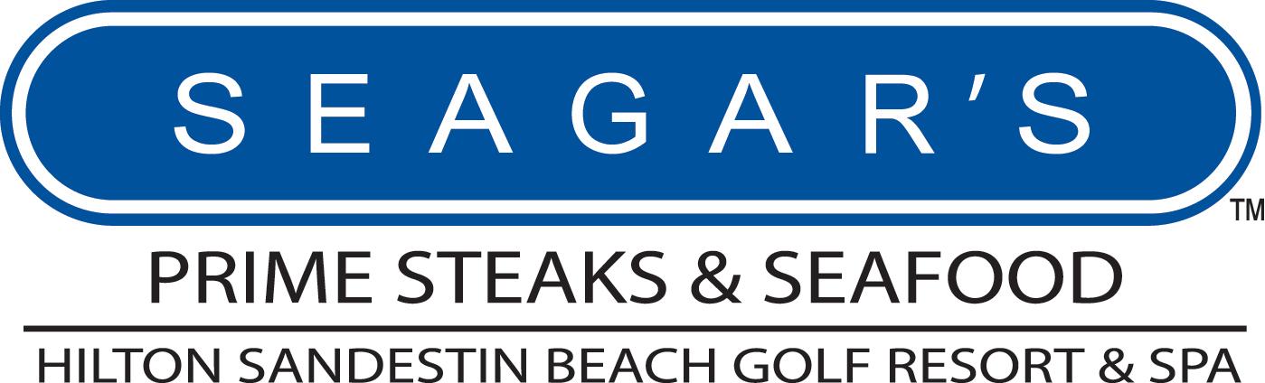 Seagar's Prime Steaks & Seafood image 4