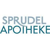 Bild zu Sprudel-Apotheke in Bad Vilbel