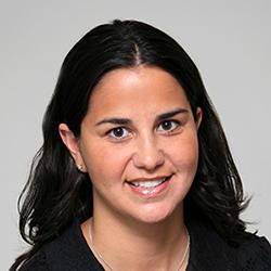 Patricia Vassallo, MD