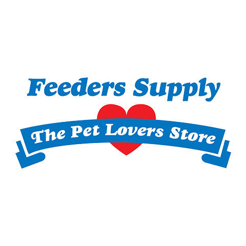 Feeders Supply - Lexington, KY - Pet Stores & Supplies