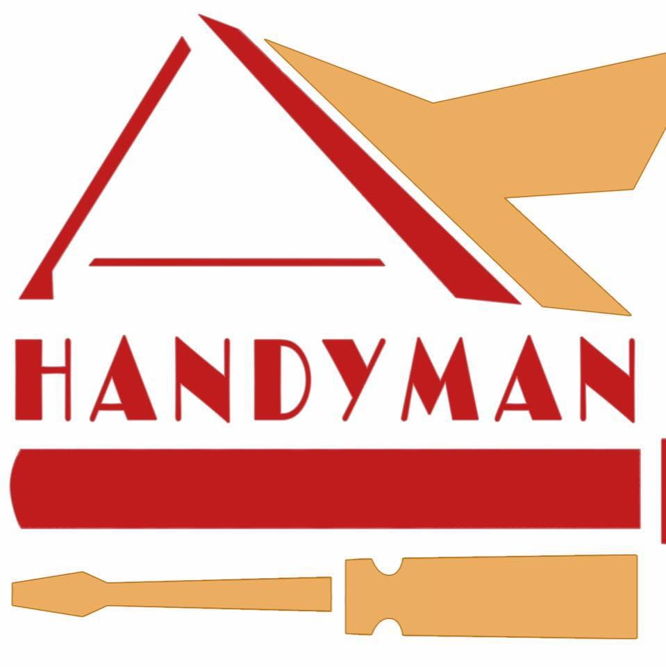 Angels Handyman Manor Texas Tx Localdatabase Com