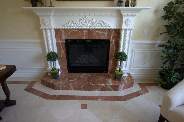 Mega Granite And Marble Inc. image 9
