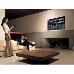 A+ Tv Repair