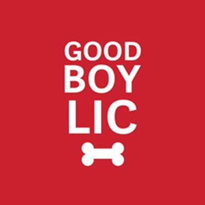 Good Boy LIC - New York, NY 11105 - (646)331-4876   ShowMeLocal.com