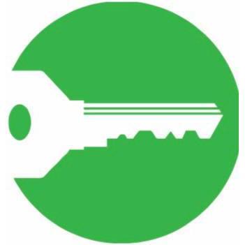 Metro Lock And Key LLC