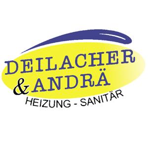 Bild zu Deilacher und Andrä GmbH in Rheinstetten