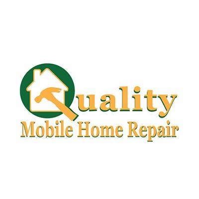 Quality Mobile Home Repair - Reno, NV - Mobile Homes