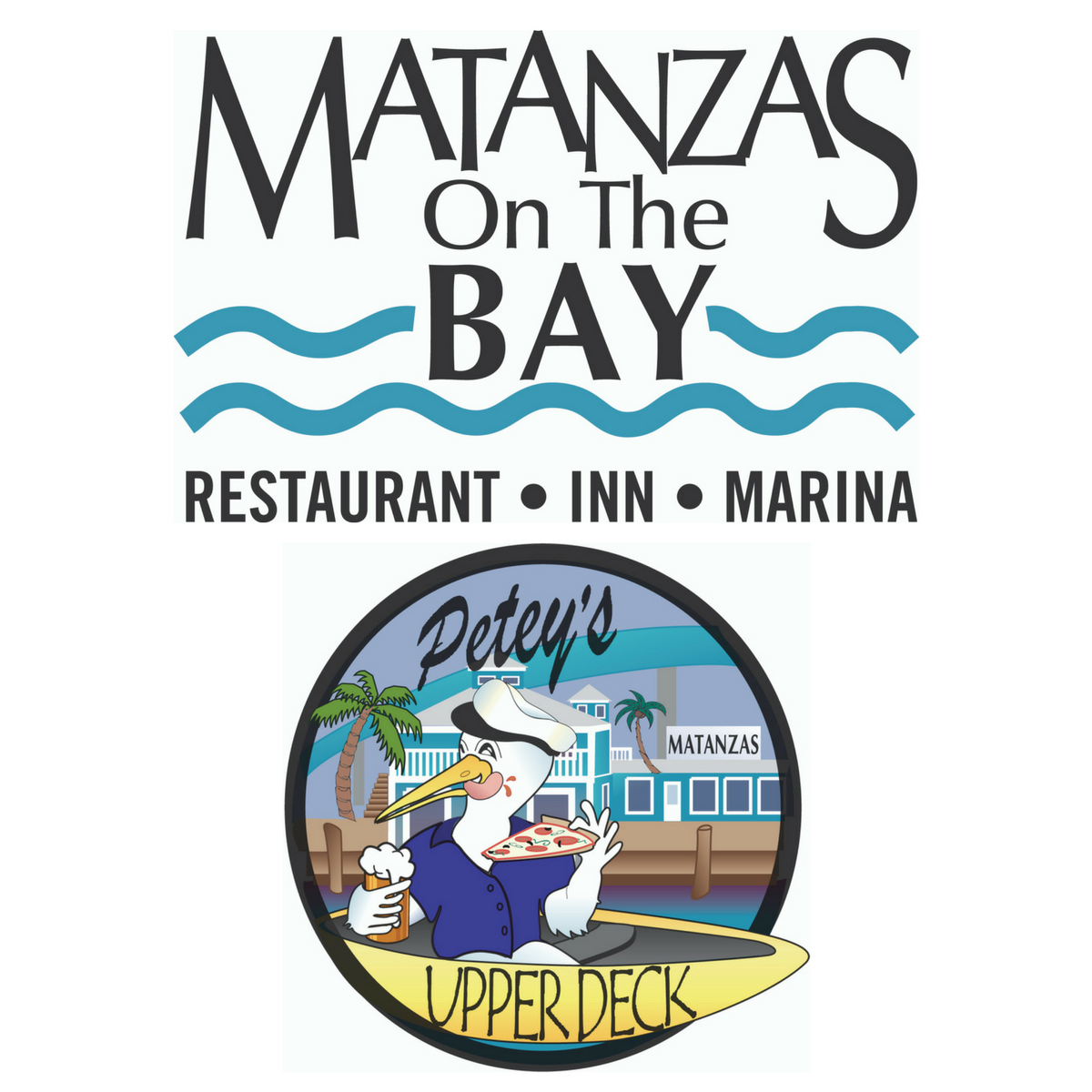 Matanzas on the Bay - Fort Myers Beach, FL - Restaurants