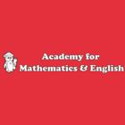 Academy for Mathematics & English - Woodbridge, ON L4H 4G8 - (905)553-7788 | ShowMeLocal.com