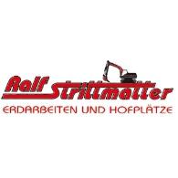 Ralf Strittmatter Erdarbeiten