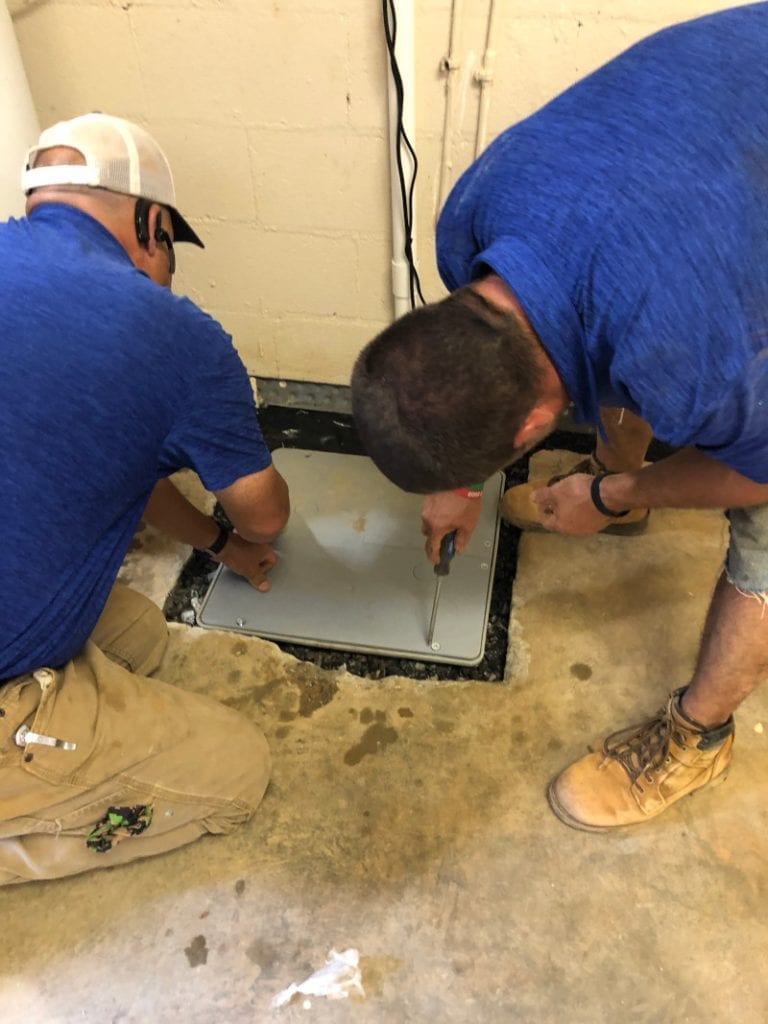 An inspection has no value if it doesn't carefully scrutinize the condition of your home and provide solutions for any problems found.