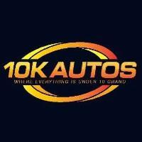 10K AUTOS