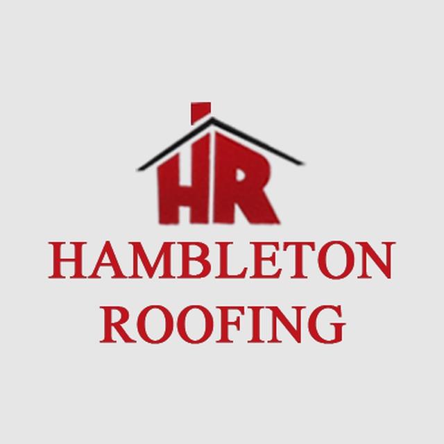 Hambleton Roofing Ltd - Boroughbridge, North Yorkshire YO51 9NS - 01423 324600 | ShowMeLocal.com