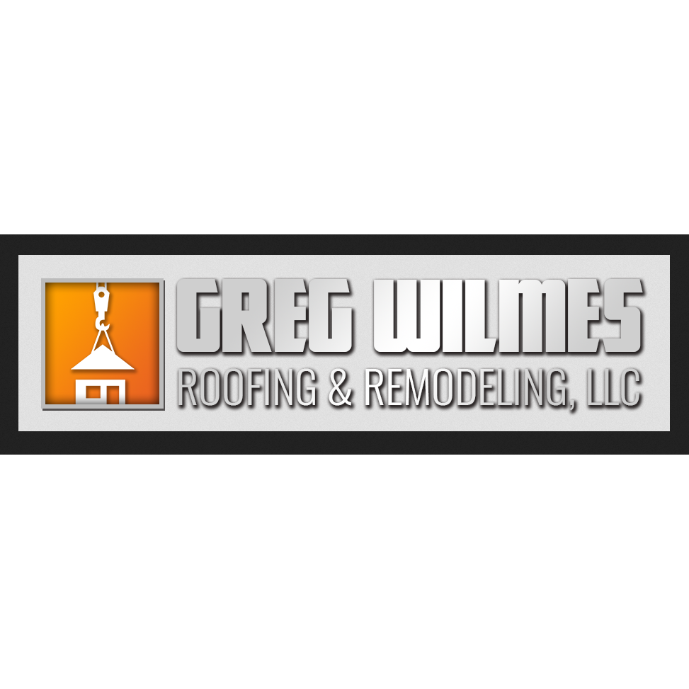Greg Wilmes Roofing Amp Remodeling Llc Coupons Near Me In