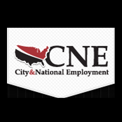 City & National Employment - Waterloo, IA - Business Consulting