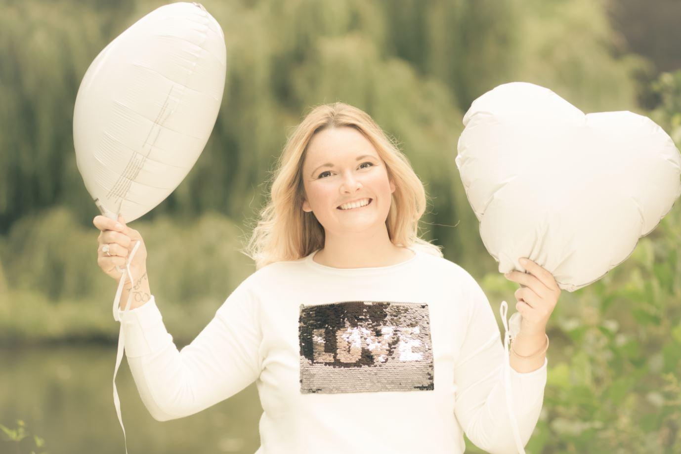 Hochzeitsagentur Jennifer Reitz