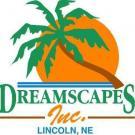 Dreamscapes, Inc. - Lincoln, NE - Landscape Architects & Design
