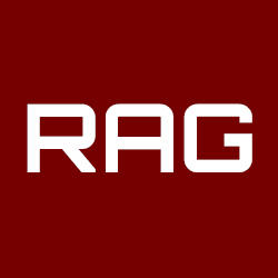 Rios Auto Glass - Ontario, CA - Auto Glass & Windshield Repair