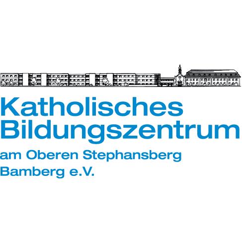 Bild zu Katholisches Bildungszentrum in Bamberg