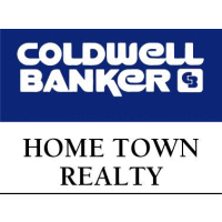 Real Estate Agents in WV Keyser 26726 Michele Hughes with Coldwell Banker Home Town Realty 1952 New Creek Hwy  (301)876-8470