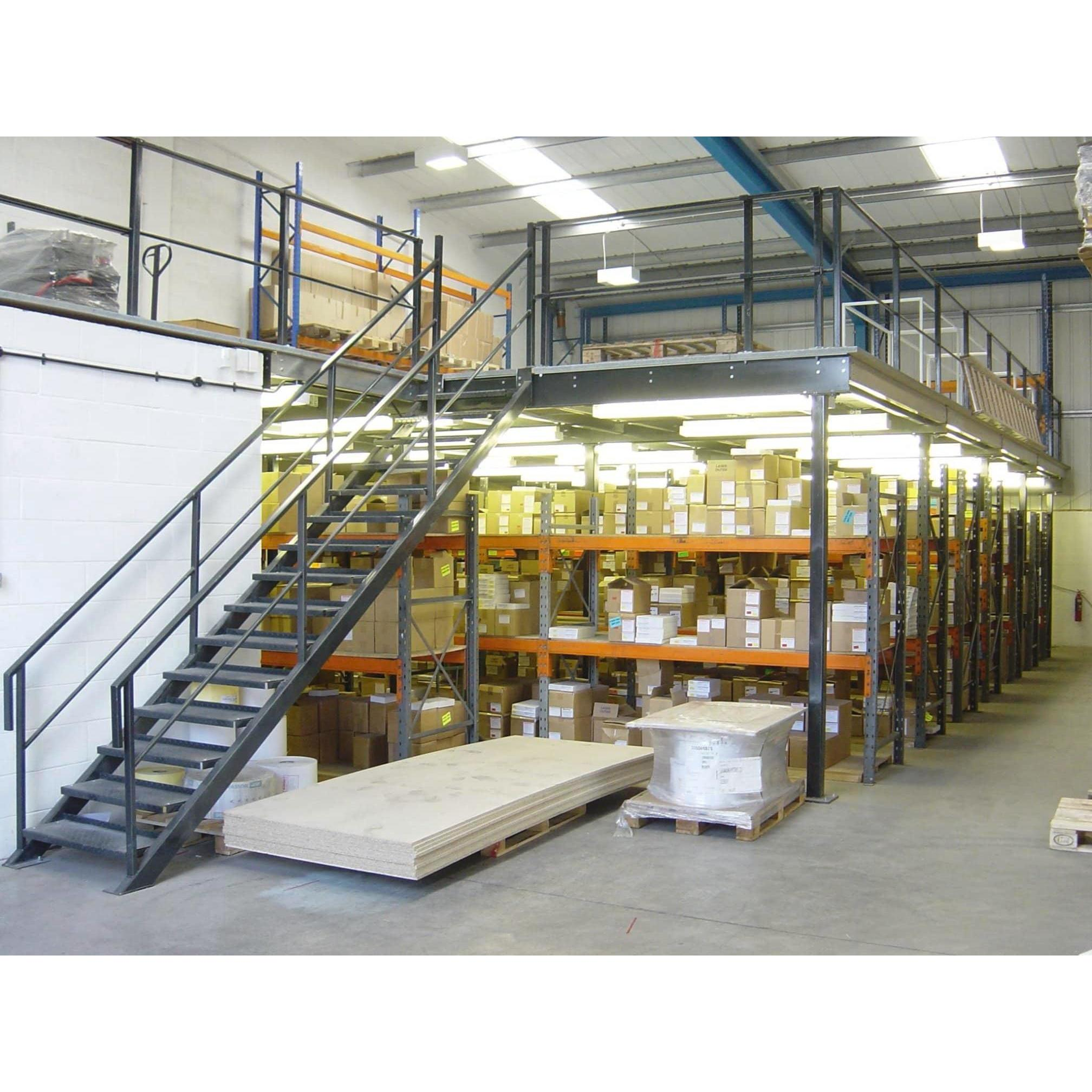 M P C Systems Ltd - Worcester, Worcestershire WR4 9ND - 01905 759635 | ShowMeLocal.com