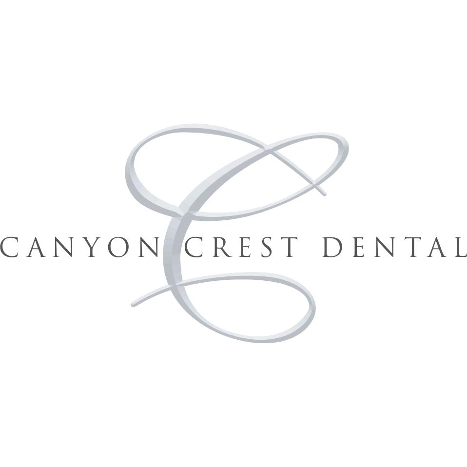 Canyon Crest Dental