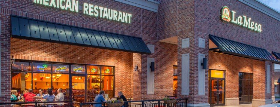 Local Restaurants Near Me: La Mesa Mexican Restaurant Coupons Near Me In Omaha