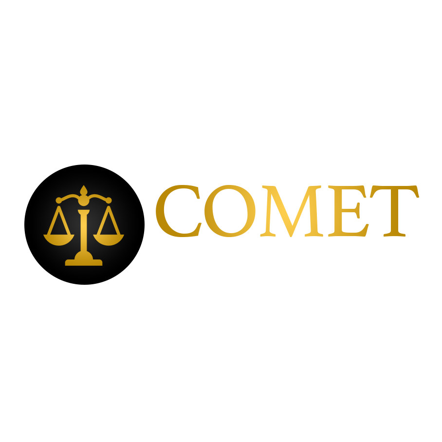 Comet Law Offices