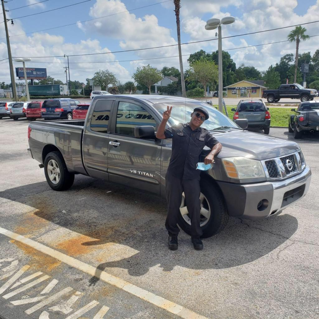 used cars orlando fl used cars trucks fl orlando car deals used cars trucks fl orlando car deals