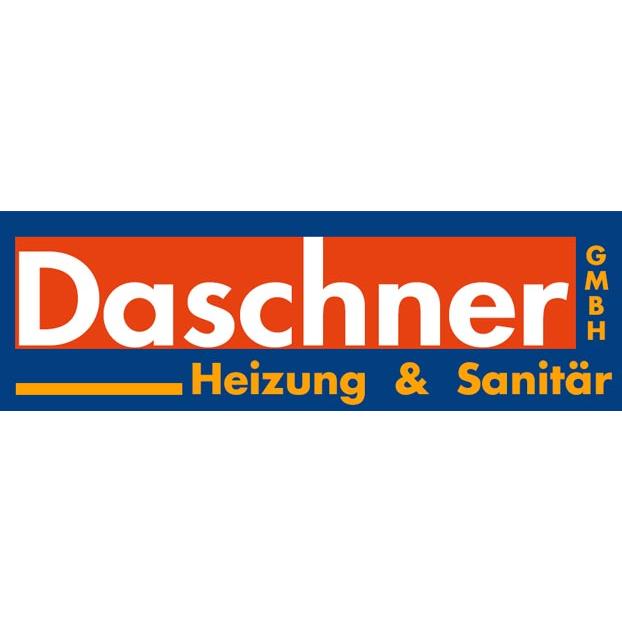 Bild zu Daschner GmbH in Duisburg