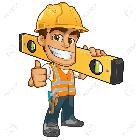 Bild zu PKDL Renovierungen in Ergolding