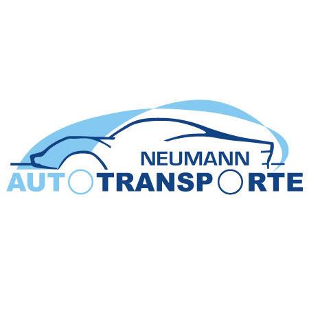 Autotransporte Neumann
