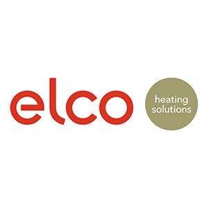 ELCO Austria GmbH - Vertriebs u Servicezentrum