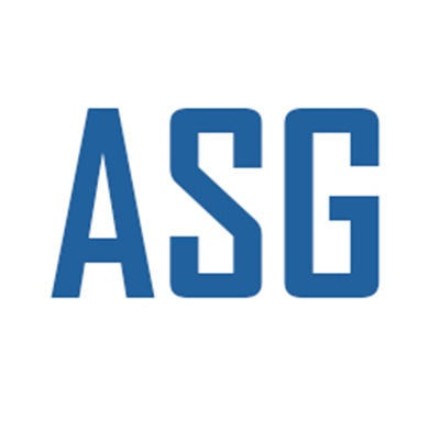 American Solar Group