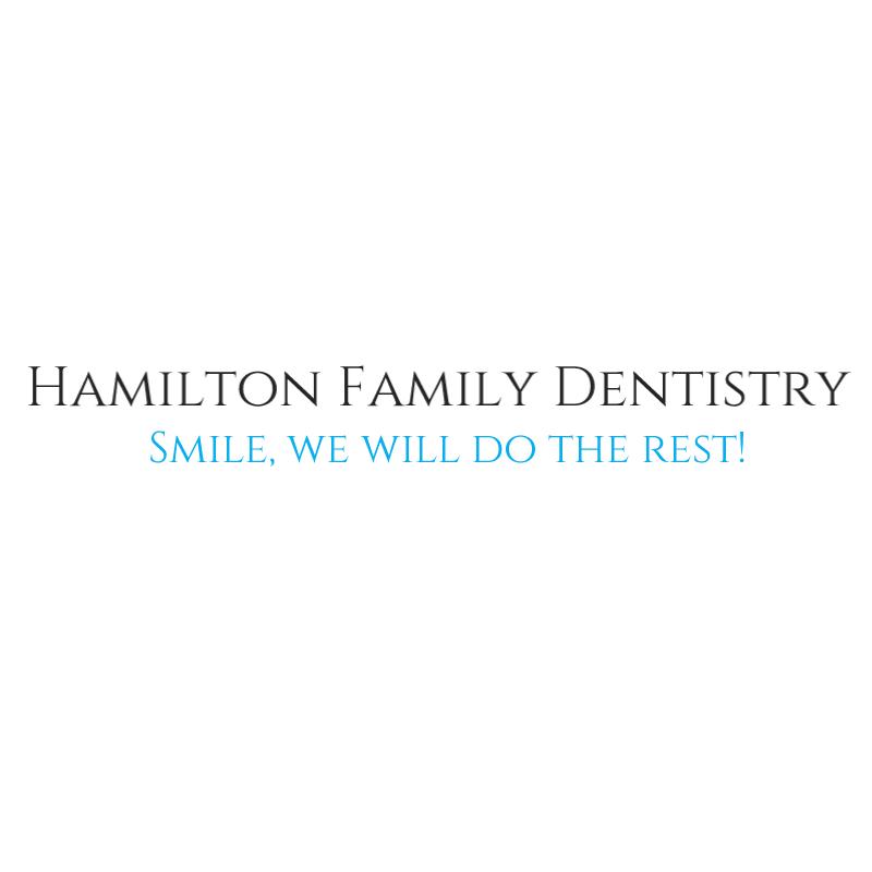 Hamilton Family Dentistry - Baltimore, MD - Dentists & Dental Services