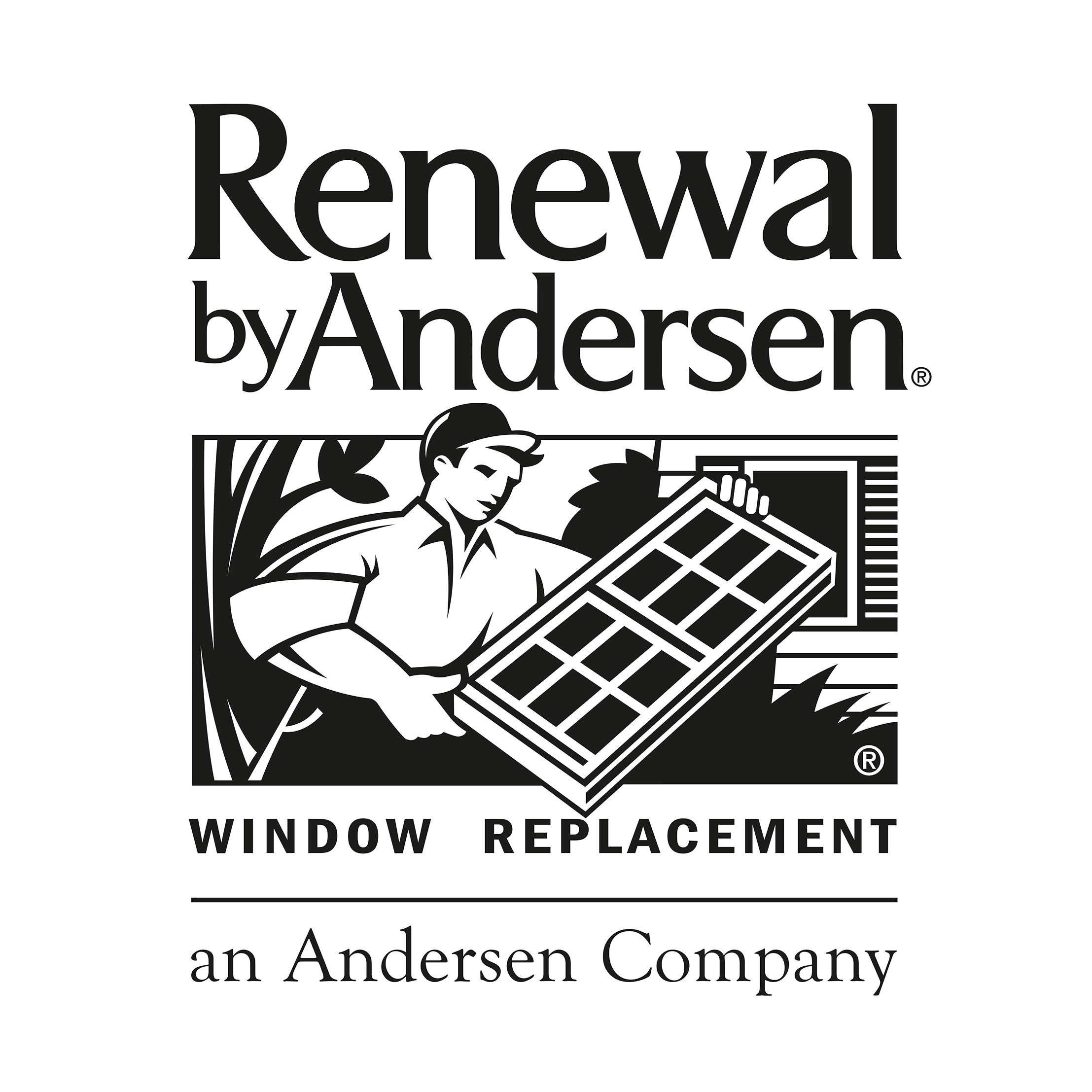 Renewal by andersen of sacramento 5 photos windows and for Renew home designs reviews