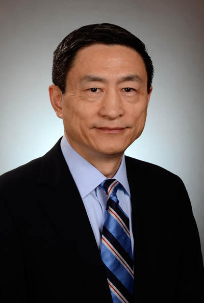 David Hsi