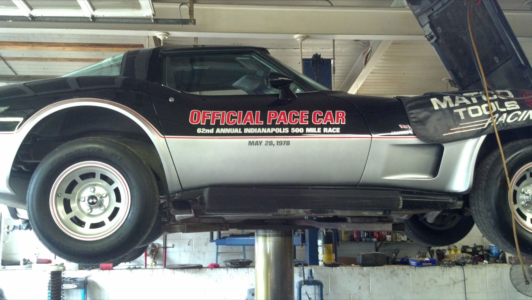 Maaco Collision Repair Auto Painting Mooresville Nc