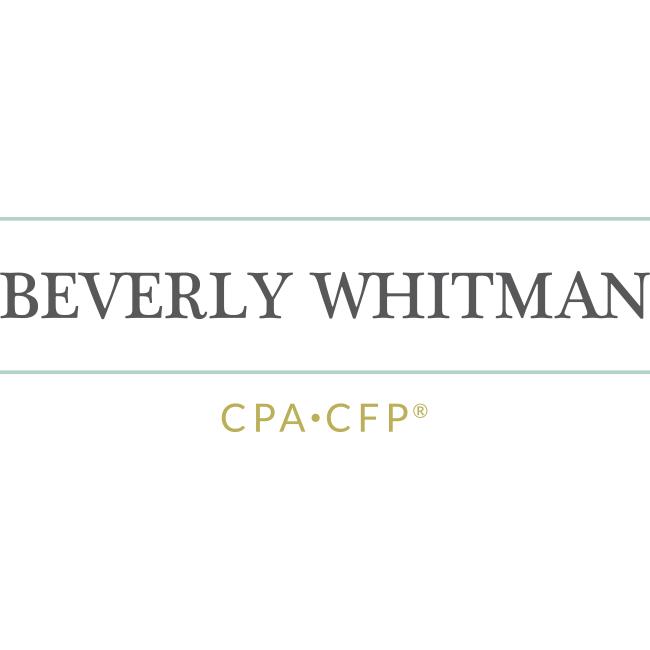 Beverly Whitman, CPA, CFP - Ponte Vedra, FL 32081 - (904)436-5223   ShowMeLocal.com
