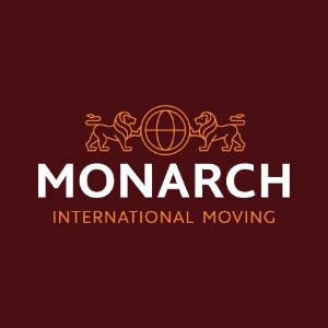 Monarch Moving Systems