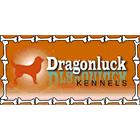 Dragonluck Kennels