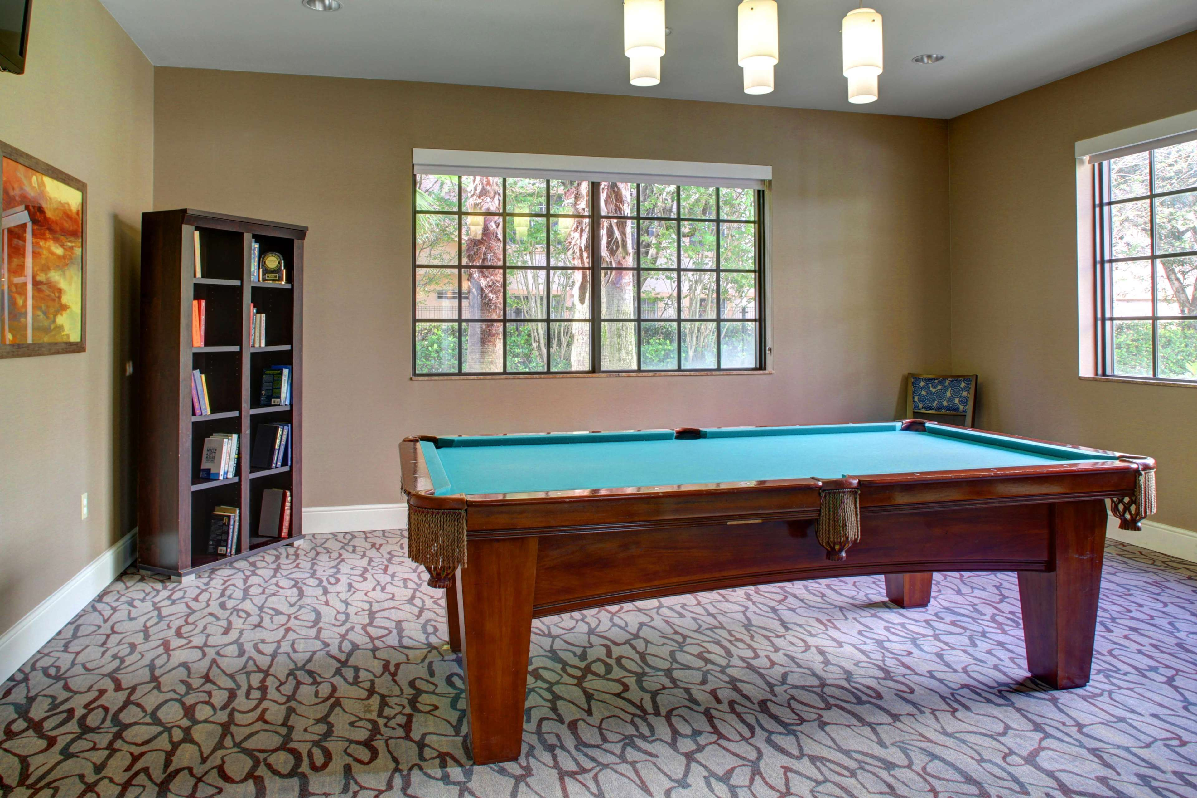 Pool Tables West Palm Beach The Best Beaches In World
