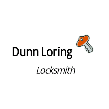 dunn loring single girls Cardinal girls lacrosse club, inc is a membership sports and recreation club located in dunn loring, virginia view contact info, employees, products, revenue, and more.