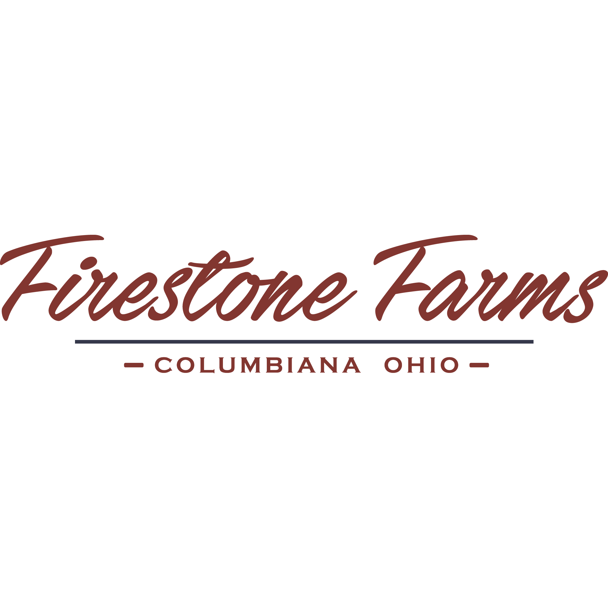 Firestone Farms
