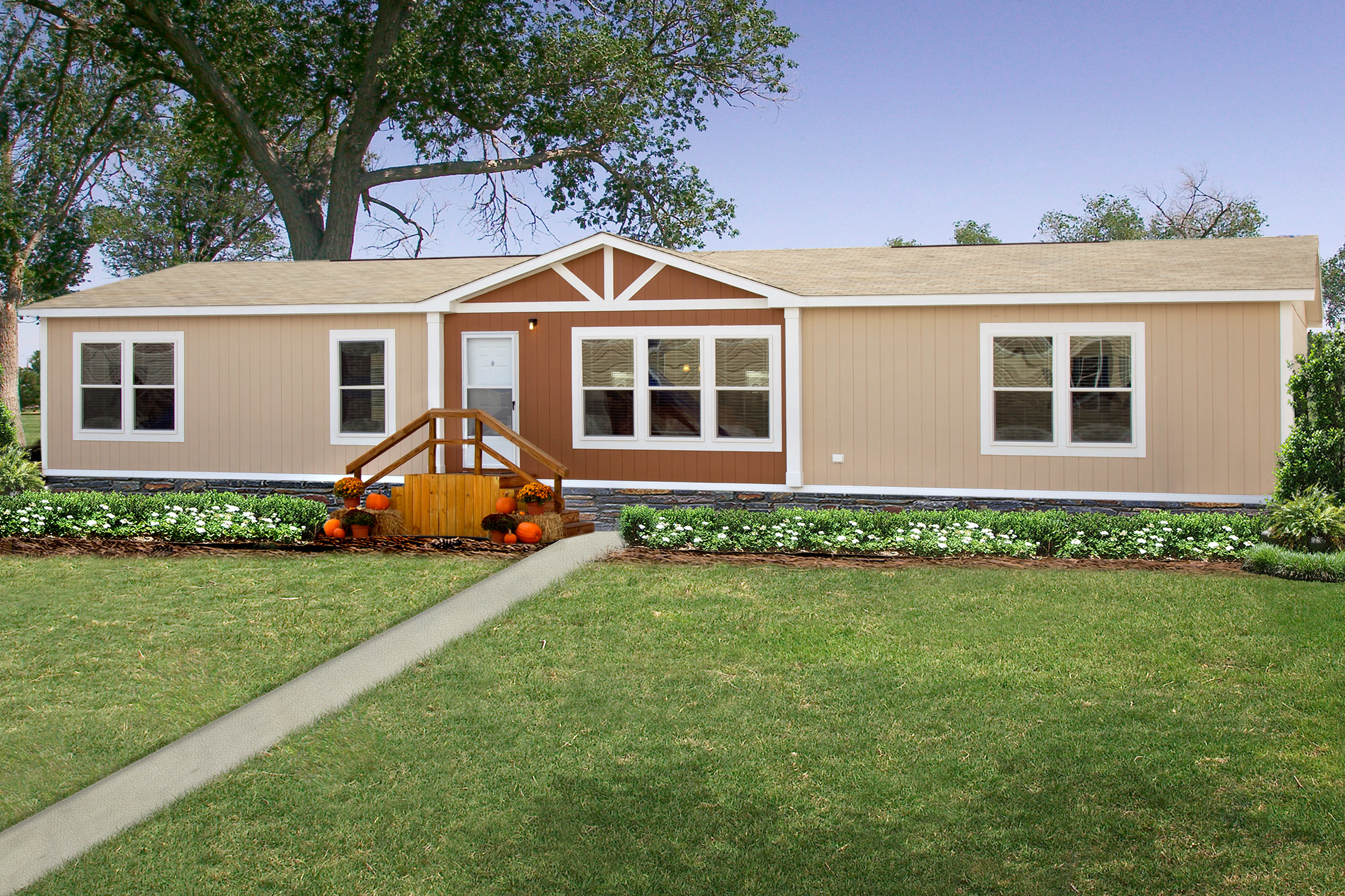Clayton homes in denison tx 75020 for Clayton house